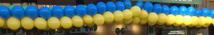 ballon-slinger