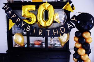 verjaardag-50-jaar