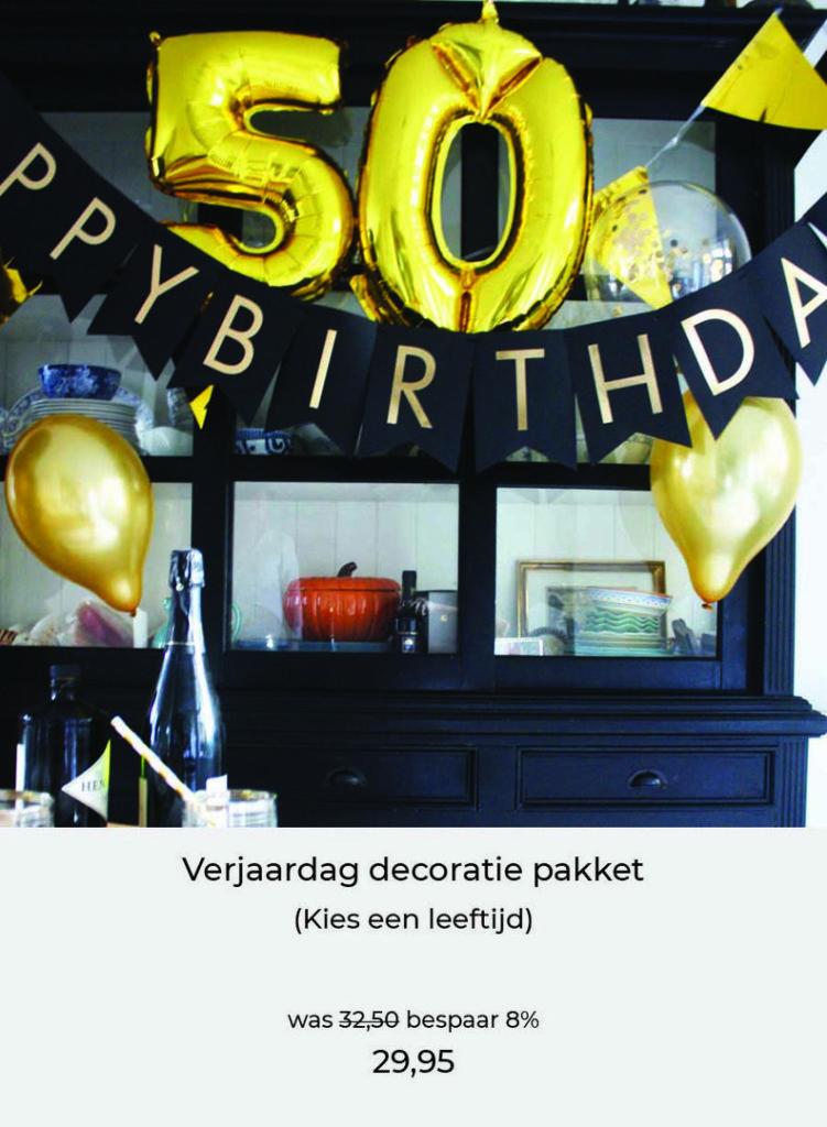 verjaardag-pakket