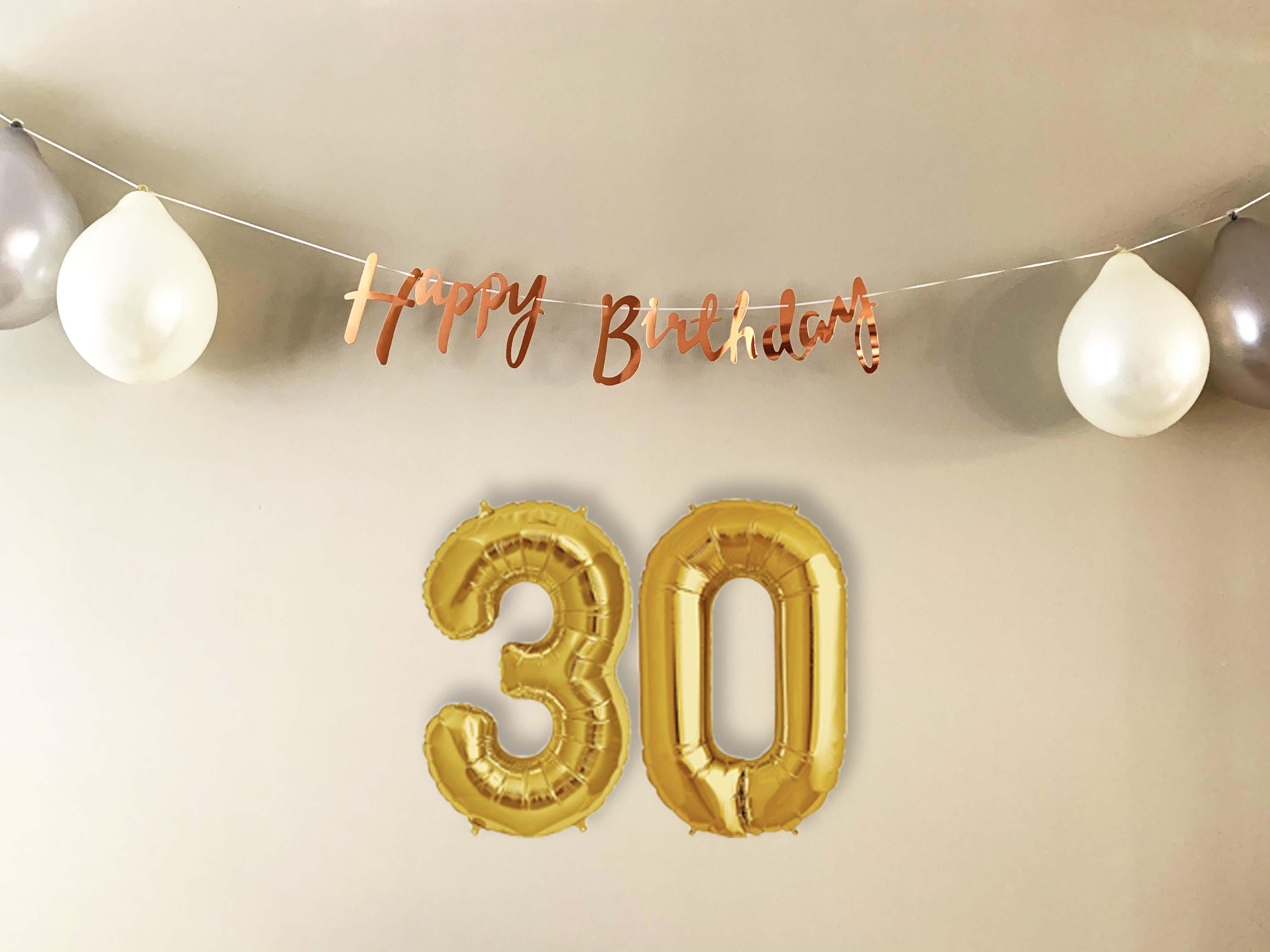 slinger-happy-birthday-rosegoud