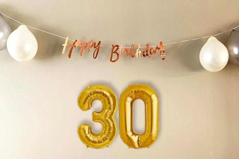 verjaardag-set